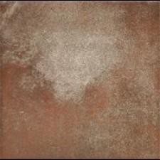 Villeroy & Boch Fire and Ice Płytka podstawowa 45x45 copper red - 172757_O1