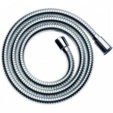 Hansgrohe metaflex wąż prysznicowy z imitacją powierzchni metalicznej 2,00 m. - 2677_O1