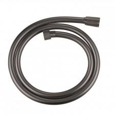 Grohe wąż prysznicowy 125 cm szczotkowany grafit - 743963_O1