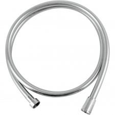 Grohe Silverflex wąż prysznicowy 150 cm chrom - 18769_O1