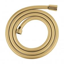 Grohe wąż prysznicowy 175cm złoty - 741826_O1