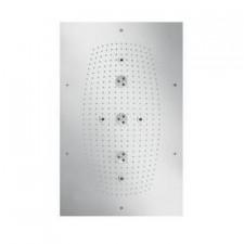 Hansgrohe Raindance Rainmaker deszczownica prysznicowa 680 x 460 mm DN15 (bez oświetlenia) chrom - 2727_O1