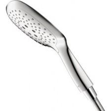 Hansgrohe PuraVida słuchawka prysznicowa 150 3jet DN15 - 157573_O1