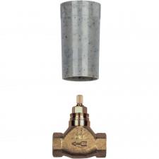 Grohe Rapido element podtynkowy zawór - 21279_O1