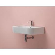 Kerasan Flo umywalka wisząca 90cm - 555285_O1