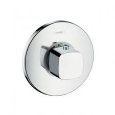 Hansgrohe Ecostat bateria termostatyczna podtynkowa Ecostat,element zewnętrzny - 428810_O1
