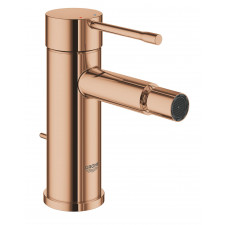 Grohe Essence bateria bidetowa warm sunset - 744534_O1