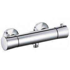 Kludi Balance Bateria natryskowa z termostatem DN15 - 449667_O1