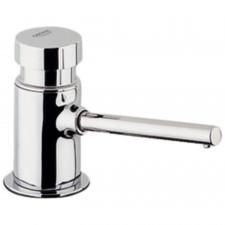 Grohe dozownik mydła chrom - 20542_O1