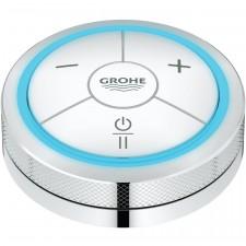 Grohe F-digital sterownik elektroniczny - 449993_O1