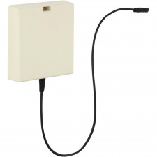Grohe Eurosmart CE Moduł zasilania electr. - 463729_O1