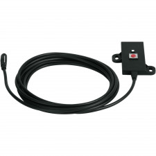 Grohe F-digital antena - 490564_O1