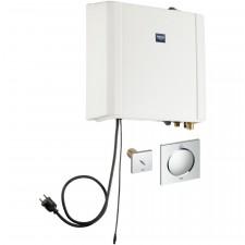 Grohe SPA generator pary 240V - 490555_O1