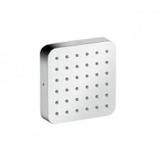 Axor Citterio E Moduł prysznicowy 120x120 chrom - 508053_O1