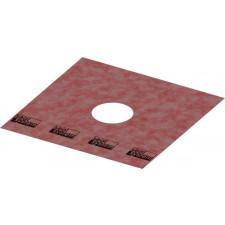 Tece Drainpoint S mata samouszczelniająca Seal System do uszczelnień zespolonych 480 x 480 mm - 765243_O1