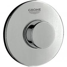 Grohe przycisk uruchamiający pneumatyczny chrom - 20596_O1