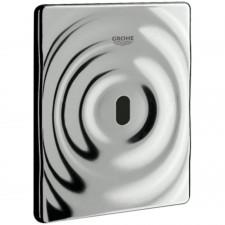 Grohe Tectron Surf przycisk na podczerwień pisuar electr. chrom - 490508_O1