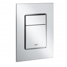 Grohe Skate Cosmopolitan S przycisk uruchamiający do WC chrom - 750132_O1