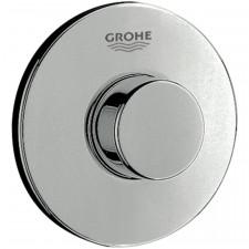 Grohe Skate przycisk uruchamiający pneumatyczny chrom - 507446_O1