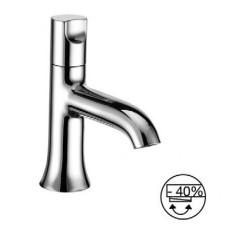 Kludi Zawór umywalkowy do wody zimnej DN15 - 428894_O1