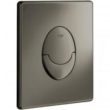 Grohe Skate Air przycisk uruchamiający grafit - 575549_O1