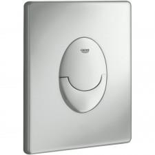 Grohe Skate Air przycisk uruchamiający chrom mat - 22170_O1
