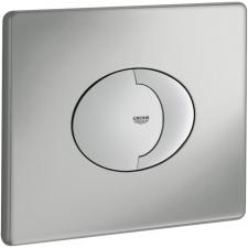 Grohe Skate Air przycisk uruchamiający chrom mat - 22174_O1