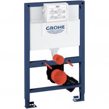 Grohe Rapid SL Stelaż podtynkowy do WC niski 82cm - 158031_O1