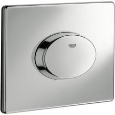 Grohe Skate Air przycisk uruchamiający chrom - 173921_O1