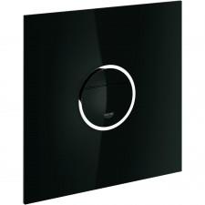 Grohe Ondus Digital przycisk uruchamiający velvet black - 451560_O1