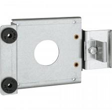 Grohe Rapid Pro dysza prysznicowa chrom - 595700_O1