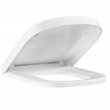 Grohe Euro Ceramic Deska sedesowa wolnoopadająca krótka - 791616_O1