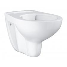 GROHE Bau Ceramic miska WC wisząca - 746618_O1