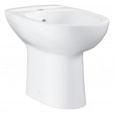 GROHE Bau Ceramic bidet stojący - 753396_O1