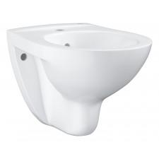 GROHE Bau Ceramic bidet wiszący - 753164_O1