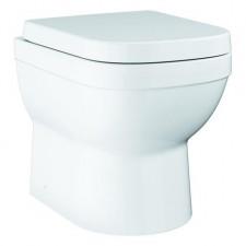 Grohe Euro Ceramic deska WC soft close - 769996_O1