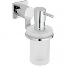 Grohe Allure dozownik mydła chrom - 20622_O1