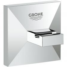Grohe Allure Brilliant haczyk chrom - 448324_O1