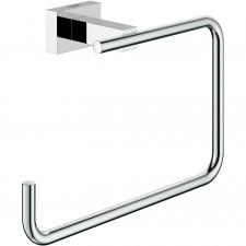 Grohe Essentials Cube wieszak na ręcznik chrom - 458379_O1