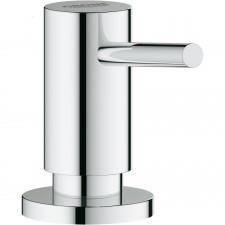 Grohe dozownik mydła lub płynu do naczyń chrom - 463933_O1