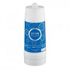 Grohe Blue akcesoria filtr aktywny węglowy - 510810_O1