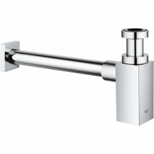 Grohe syfon umywalkowy - 511324_O1