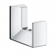 Grohe Selection Cube haczyk chrom - 750854_O1