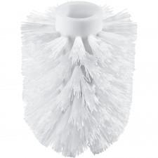 Grohe Essentials zapasowa szczotka WC biel - 595755_O1
