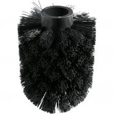 Grohe Essentials szczotka WC aksamitna czerń - 595950_O1