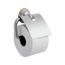 Axor Carlton Uchwyt na papier toaletowy z osłoną - 3434_O1