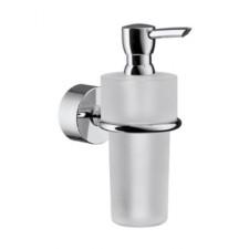Axor Uno2 Pojemnik na mydło w płynie - 3438_O1