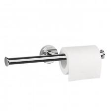 Hansgrohe Logis Universal Uchwyt na zapasowy papier toaletowy, chrom - 781316_O1