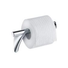 Axor Massaud Uchwyt na papier toaletowy - 3558_O1