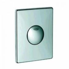 Grohe Surf przycisk spłukujący chrom - 490183_O1